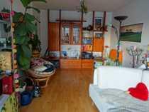 Bild zentrales, helles und ruhiges 2 Zimmer Apartment beim Bundestag / Reichstagierungsviertel an der Spr