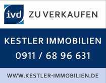 KESTLER IMMOBILIEN IVD - Mehrfamilienhaus mit