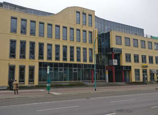 BusinessCenter am Ring || Neubrandenburg