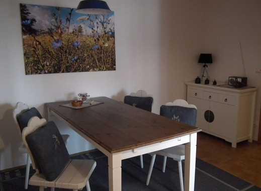 Gemütliches Apartment in Moosburg Stadtzentrum