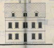 Einfamilienhaus mit schönem Garten - Sanierungsobjekt