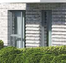 Familienfreundliche Terrassenwohnung mit direktem Gartenzugang