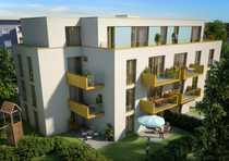 Insider-Tipp Traum-Penthouse mit Terrasse in