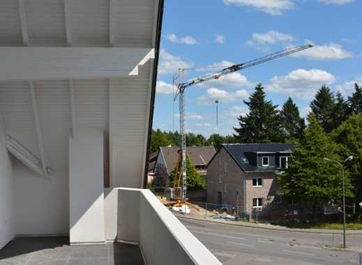 Top Wohnung mit Dachterrasse u. Aufzug - ca. 189 m² Wfl.-