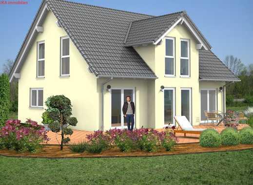 haus kaufen in schweinheim immobilienscout24. Black Bedroom Furniture Sets. Home Design Ideas