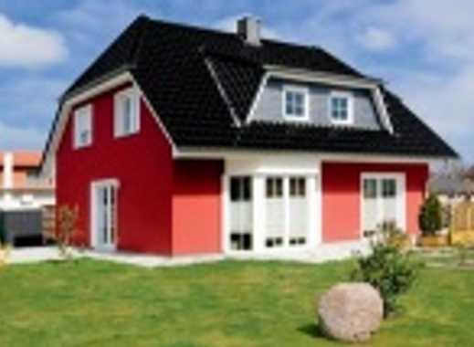 Grundstück vorhanden! Auf diesem Grundstück könnte bald Ihr  individuelles Traumhaus stehen!