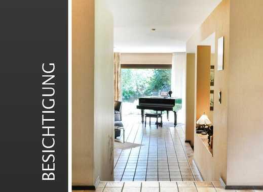 Komfortables Anwesen ++ WOHNTRAUM ++ Wohnen und Arbeiten ++ PARK ++