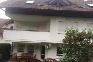 3.5 Zimmer Wohnung in Olpe (Kreis)