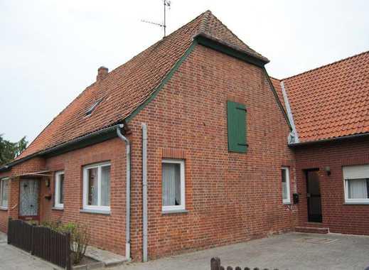 """Zweifamilienhaus - über 300 qm Wohnfläche ... ruhig und """"GRÜN"""":"""