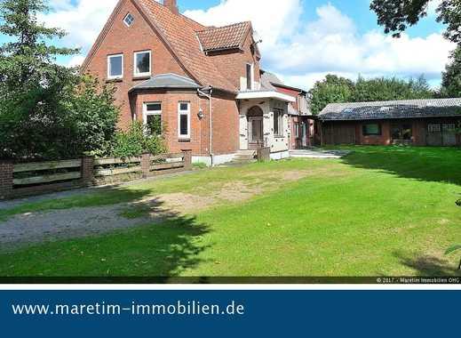 bauernhaus landhaus dithmarschen kreis immobilienscout24. Black Bedroom Furniture Sets. Home Design Ideas