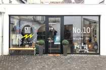 Bild Ladenfläche in 66111 Saarbrücken