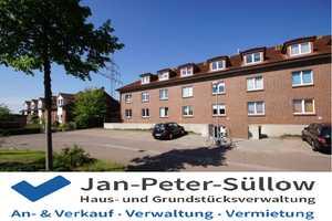 1 Zimmer Wohnung in Lüneburg (Kreis)