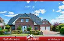Bild Traumhaftes Viergiebel-Landhaus mit Krüppelwalmdach