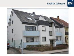 Neunkircher Straße 156