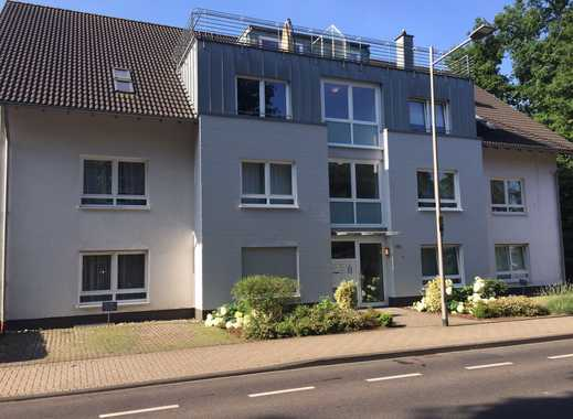 garage stellplatz mieten in siegburg rhein sieg kreis. Black Bedroom Furniture Sets. Home Design Ideas