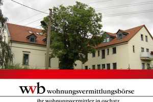 1 Zimmer Wohnung in Nordsachsen (Kreis)