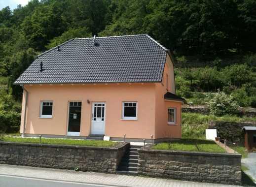 Haus mieten in kusel kreis immobilienscout24 for Suche haus zum mieten