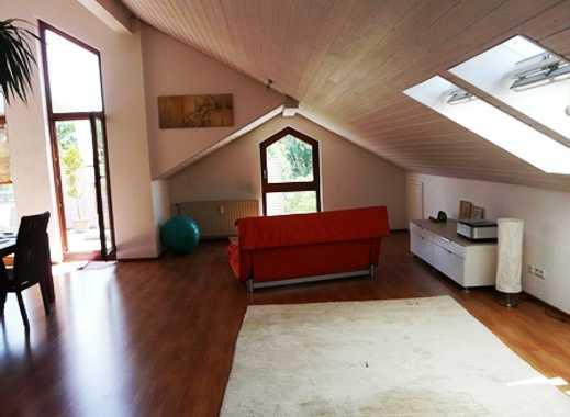 wohnung mieten in pliezhausen immobilienscout24. Black Bedroom Furniture Sets. Home Design Ideas