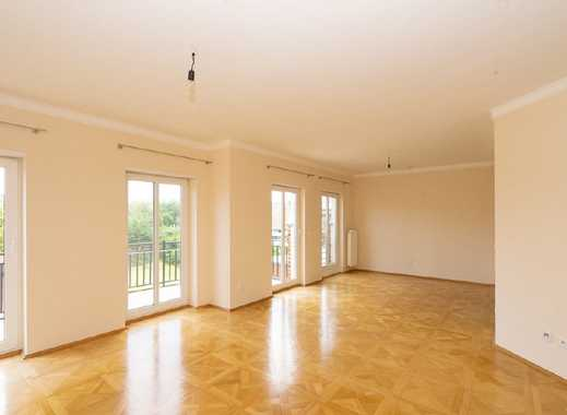 Wohnung Mieten Borken : wohnungen wohnungssuche in stadtlohn borken kreis ~ Watch28wear.com Haus und Dekorationen