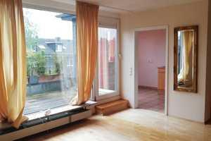 Wohnung Mieten Dusseldorf Heerdt Feinewohnung De