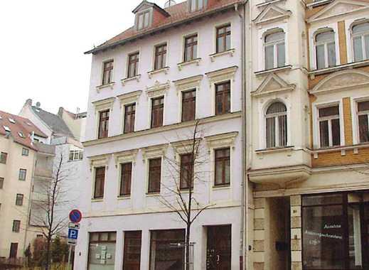 ***Sanierungsbedürftiges Wohn-und Geschäftshaus mit ehemaliger Pension zu verkaufen***