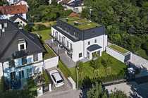 Neubau Gal -Mais-DT Wohnung