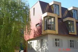 1.5 Zimmer Wohnung in Calw (Kreis)