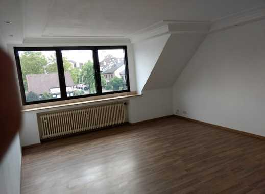 Neu renoviete 4 Zimmer Wohnung