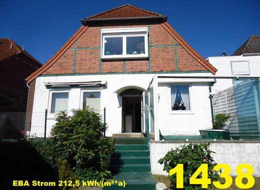 haus kaufen in oldenburg in holstein immobilienscout24. Black Bedroom Furniture Sets. Home Design Ideas