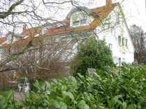 Haus Groß-Umstadt