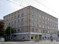 Großes Ladengeschäft Top-Lage S-Bhf Greifswalder