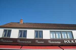 4.5 Zimmer Wohnung in Harburg (Kreis)