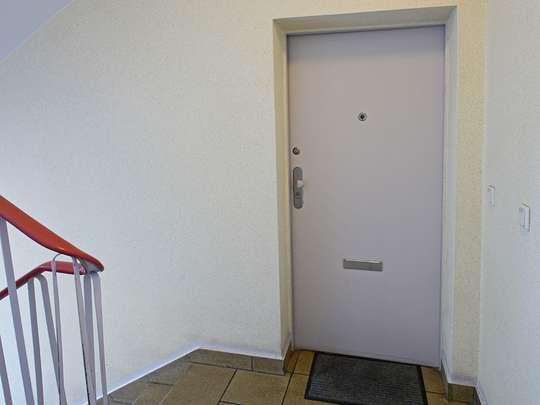 3-Zimmer-EG-Wohnung mit 68m² in Berlin Britz - Bild 17