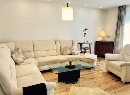 Wunderschönes & ruhiges Apartment in Remagen