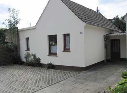 2 Personen-WG im kleinen Haus in Spaden/ Bremerhaven