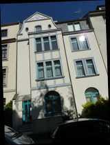 Preiswerte, gepflegte 4-Zimmer-Wohnung mit Balkon in Hagen