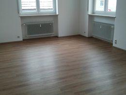 Raum groß 1