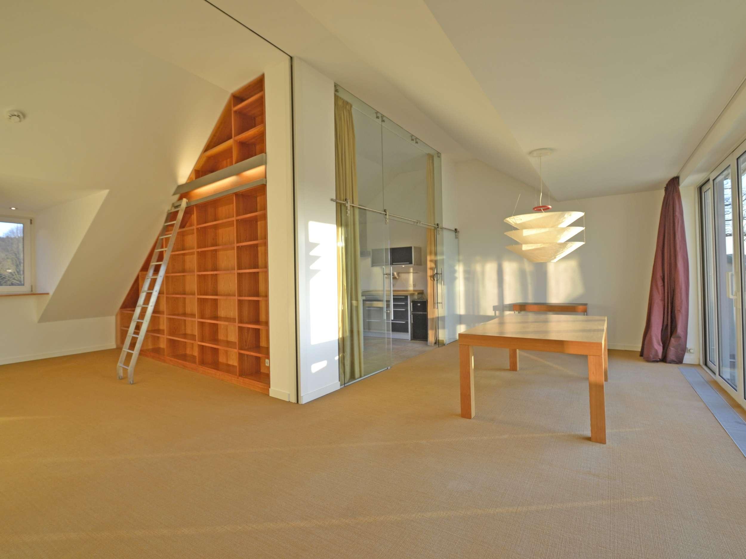 Wohntraum am Godelsberg - mit Schlossblick! in