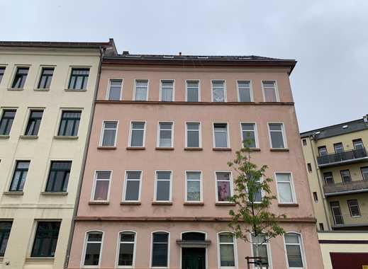 Provisionsfrei: 2 ZKB Kapitalanlage Zentrum Ost mit 5,5 % Brutto Rendite!!