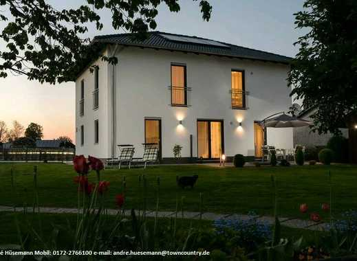 Haus kaufen in Kell am See - ImmobilienScout24 on