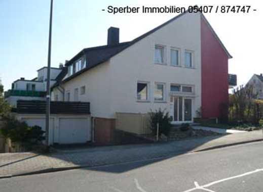 Haus Kaufen In Weststadt Immobilienscout24