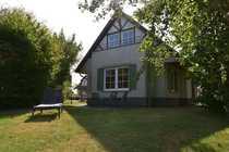 Ferienhaus zum Verkauf am Rande