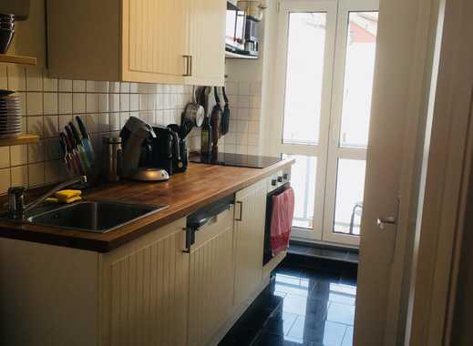 1 Zimmer in Wohngemeinschaft, Hannover
