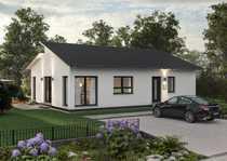 Hausbau Grundstücksservice und Finanzierung Alles
