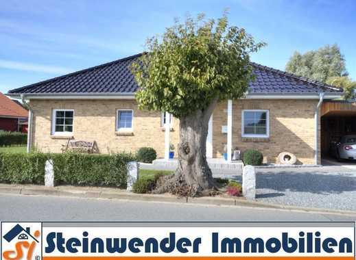 Haus Oldenburg Kaufen : haus kaufen in oldenburg in holstein immobilienscout24 ~ Watch28wear.com Haus und Dekorationen
