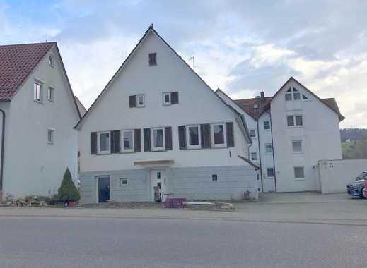 Ein Haus mit vielen Möglichkeiten!