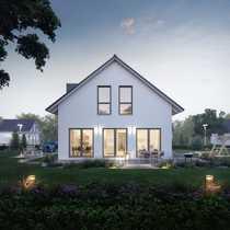 Haus Wettstetten