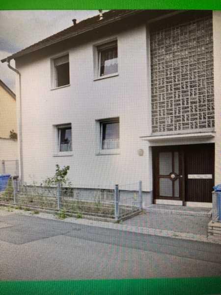 Ruhige, gepflegte 3-Zimmer-Wohnung mit Terrasse und Garten in Nürnberg Worzeldorf in Worzeldorf (Nürnberg)