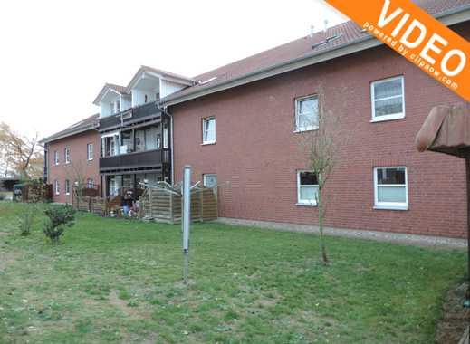 2-Zimmerwohnung auf der Siedlung mit Terrasse
