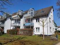 Vermietete Eigentumswohnung in Harleshausen